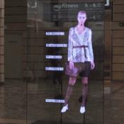 HYPERVSN: Contenuti WOW per i Marchi del Retail