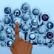 Coerenza e Uniformità nella Comunicazione On/Offline