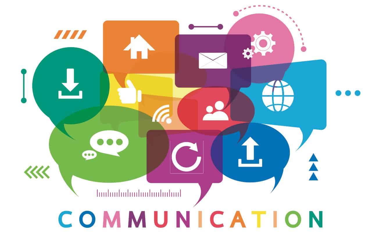 Uniformità nella comunicazione