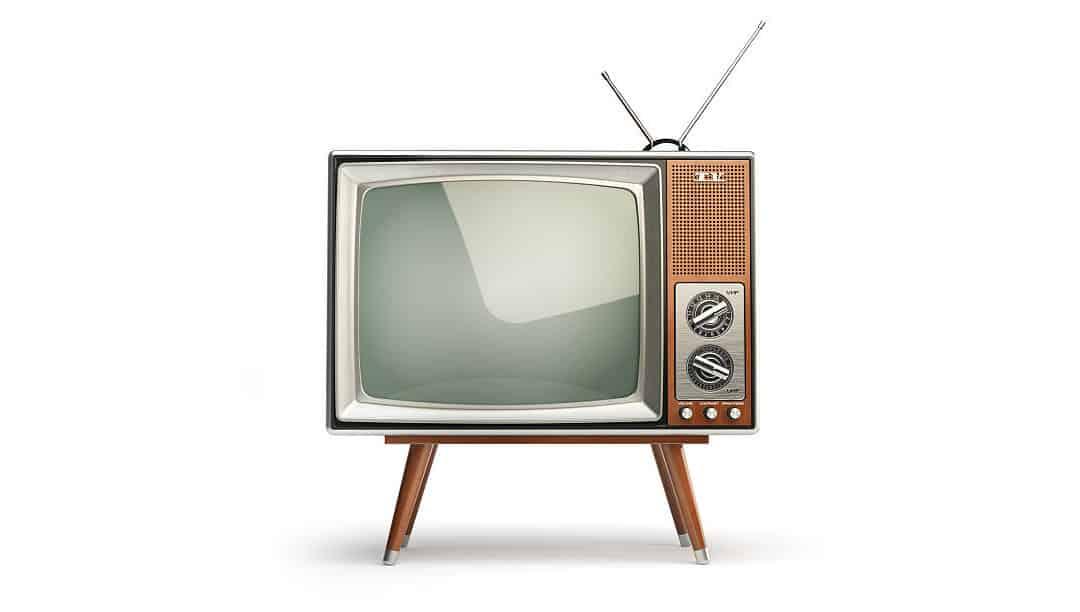 Perché scegliere un monitor professionale invece di una TV?
